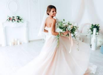 She Said Yes - wedding planner, Wedding planner Blachownia