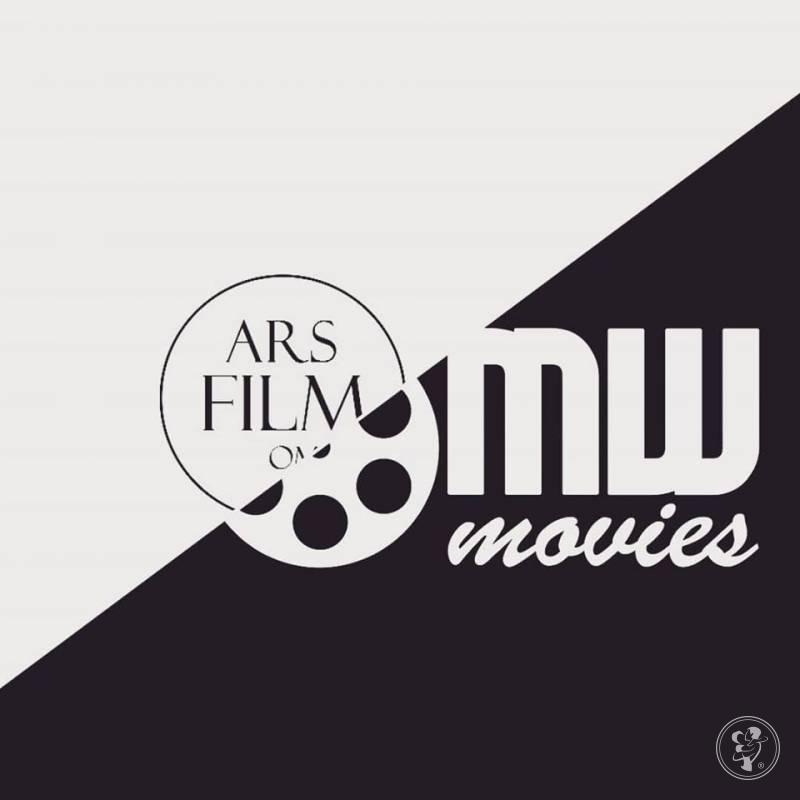 ARSfilm Wideofilmowanie, Kraków - zdjęcie 1