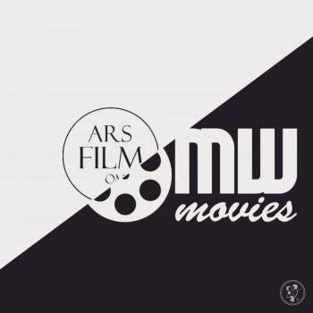 ARSfilm Wideofilmowanie, Kamerzysta na wesele Kęty