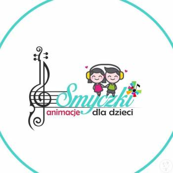 Smyczki - Animacje dla dzieci, Animatorzy dla dzieci Żagań