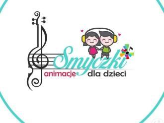Smyczki - Animacje dla dzieci,  Szprotawa