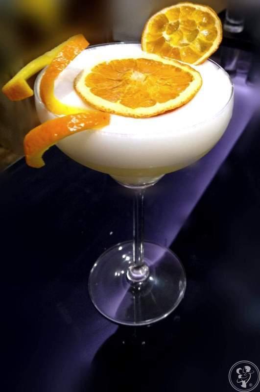 MagicBar - Mobilny Drink Bar , Barmani do wynajęcia, Siedlce - zdjęcie 1