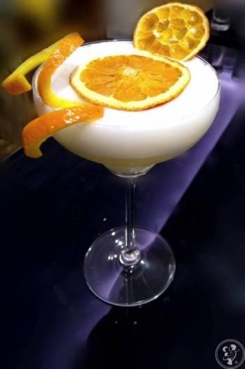 MagicBar - Mobilny Drink Bar , Barmani do wynajęcia, Barman na wesele Sokołów Podlaski