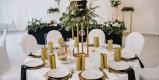 BRILLIANT WEDDING - wypożyczalnia dekoracji • dekoracje • florystyka, Katowice - zdjęcie 6