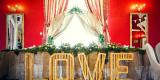 Dwór Korona Karkonoszy-Piękne wesela w 100-letniej Sali Balowej!!!, Sosnówka K. Karpacza - zdjęcie 5