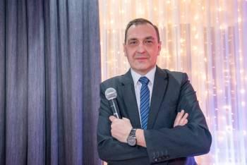 DJ RAF ~ konferansjer ~ dekoracja światłem ~, DJ na wesele Wolsztyn