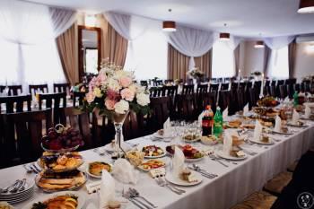 Sala weselna Nadliwie, Sale weselne Pilawa