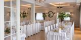 SAS rooms & restaurant, Lublin - zdjęcie 2