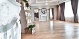 SAS rooms & restaurant, Lublin - zdjęcie 4