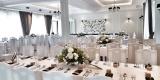 SAS rooms & restaurant, Lublin - zdjęcie 6