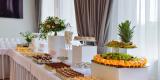 SAS rooms & restaurant, Lublin - zdjęcie 8