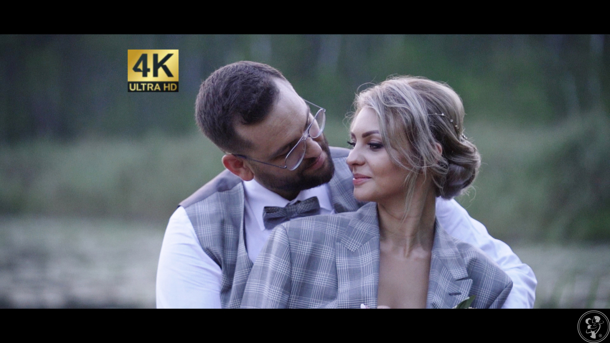 Film z klasą   Sky Productions   Filmy   Teledyski   Dron, Opole - zdjęcie 1