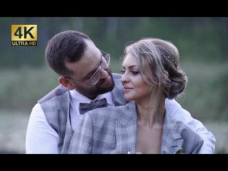 Film z klasą | Sky Productions | Filmy | Teledyski | Dron,  Opole