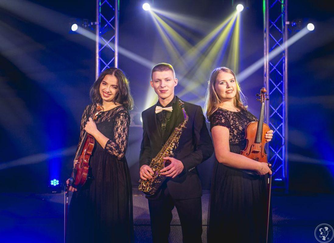 MGI Music - Party Queens dla wymagających !, Wrocław - zdjęcie 1