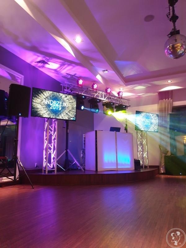 ALOOLED - w trosce o twoją impreze, DJ na wesele i nie tylko, Aleksandrów Łódzki - zdjęcie 1