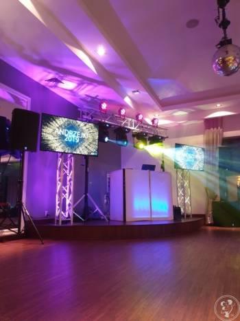 ALOOLED - w trosce o twoją impreze, DJ na wesele i nie tylko, DJ na wesele Rzgów