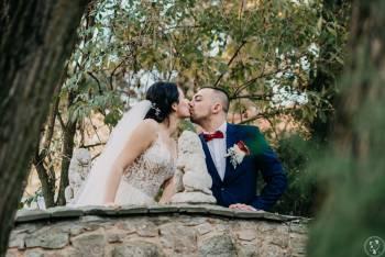 CiuraStudio-Fotografia przez którą się wzruszysz, Fotograf ślubny, fotografia ślubna Częstochowa