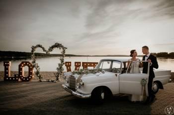 Happy Story - Foto + Video + Dron - Wolne terminy 2020/21, Kamerzysta na wesele Pniewy