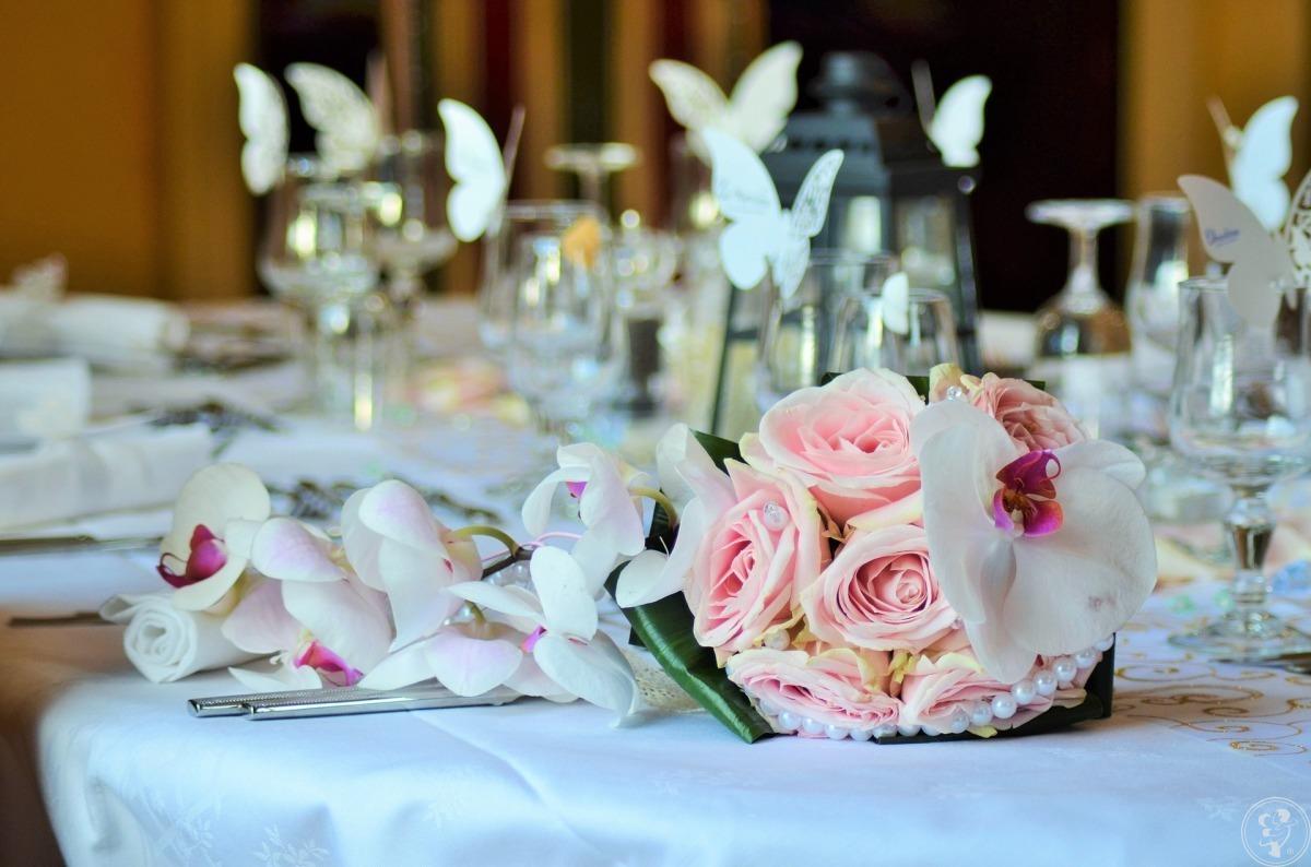 Artistique Wedding & Event Studio - organizacja ślubu i wesela, Poznań - zdjęcie 1