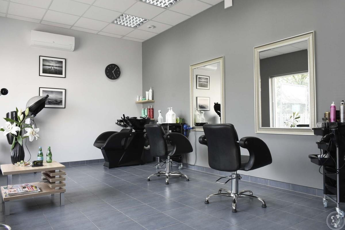 Edyta Hair Design, Koluszki - zdjęcie 1