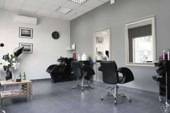 Edyta Hair Design, Fryzjer Sulejów