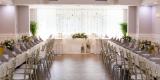 Najpiękniejsze wesele w Dworku Pod Platanem, Gliwice - zdjęcie 2