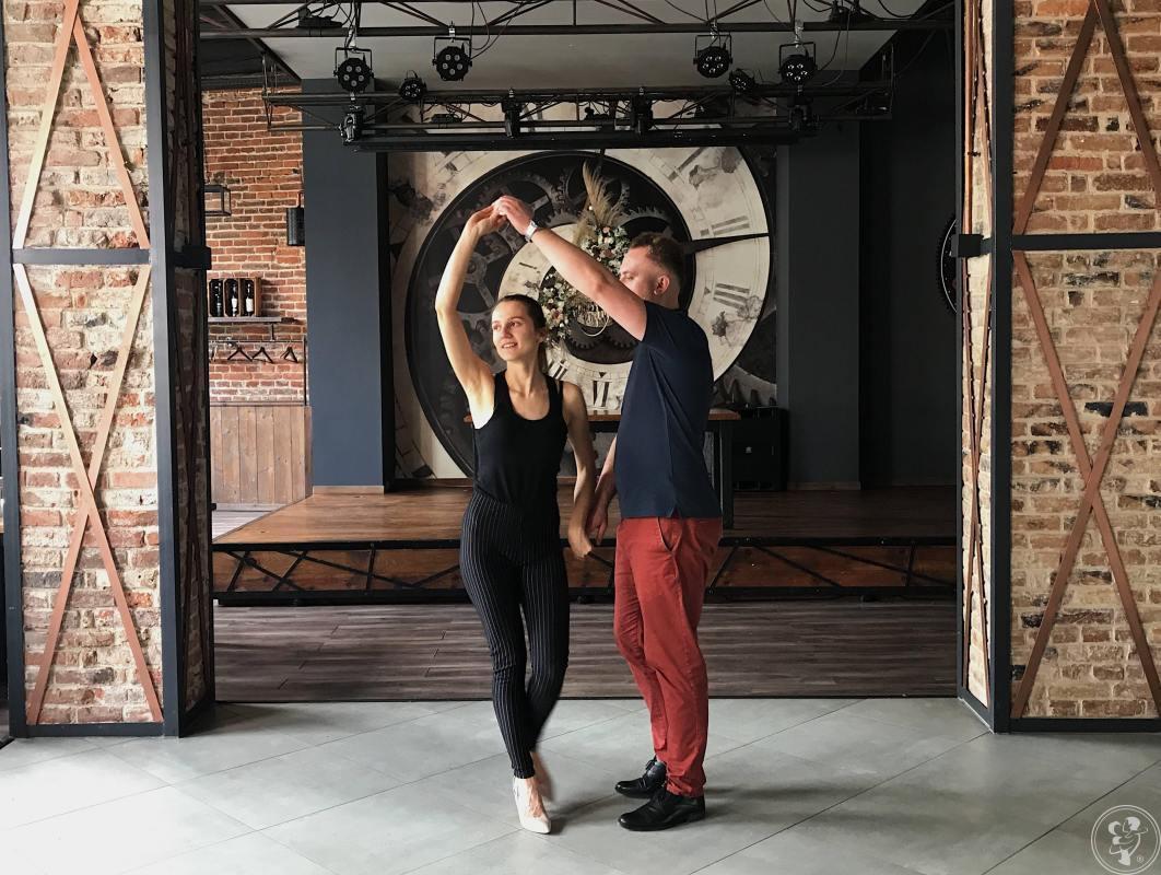 Nauka Pierwszego Tańca , Świdnica - zdjęcie 1