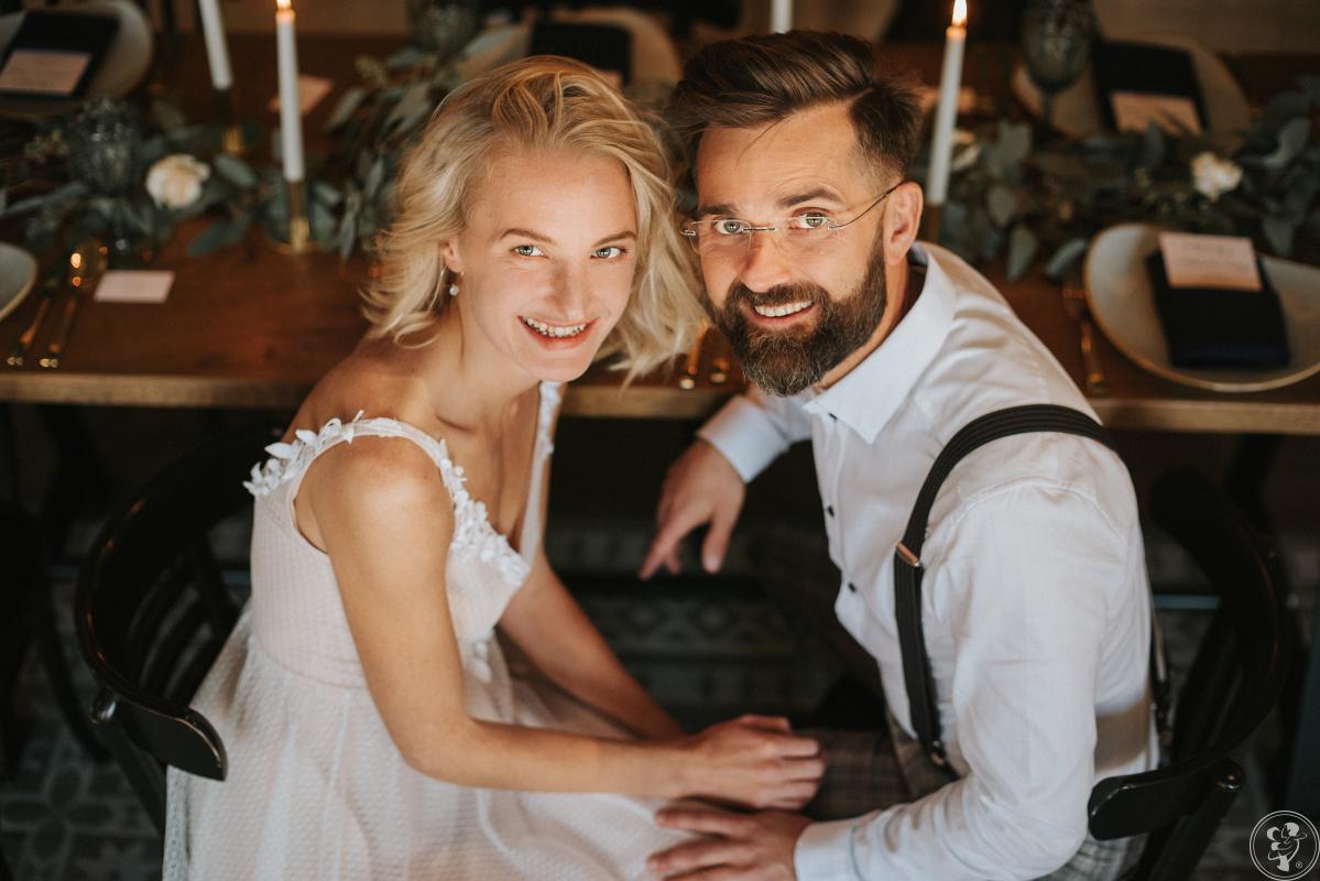 Sylwia Rożek Wedding Planner - luksusowe śluby i wesela szyte na miarę, Kraków - zdjęcie 1
