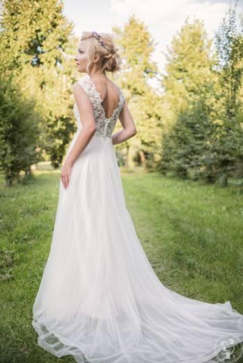 Kalibri - ślubne foto i wideo klasy premium, Kamerzysta na wesele Kock