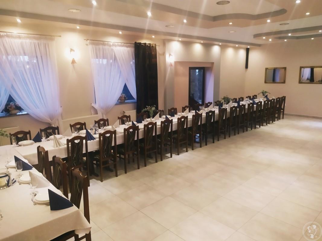 Sala Bankietowa Eliza - kameralne wesela, imprezy okolicznościowe., Gdynia - zdjęcie 1