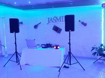 Dj (wodzirej) wokalistka na wesele, imprezę doświadczenie , DJ na wesele Sochaczew