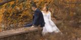 Alicja Aleksandrowicz Fotograf ślubny, Lubawka - zdjęcie 5