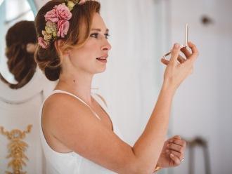Kasia Kodroń profesjonalny makijaż i fryzury ślubne,  Gdynia