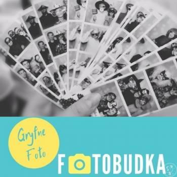 GryfneFoto Fotobudka, Fotobudka, videobudka na wesele Toszek