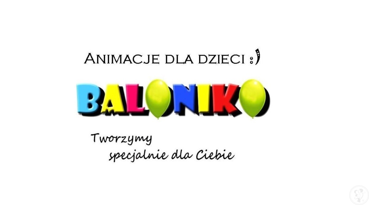 Animacje dla dzieci / wesele, Szczecin - zdjęcie 1