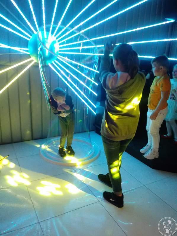 Fun&art;- Animacje dla dzieci na wesele i inne uroczystości, Jelenia Góra - zdjęcie 1