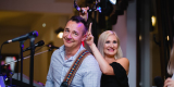 Zespół muzyczny BRAXTON / Wolne Terminy 2021, Opole - zdjęcie 5