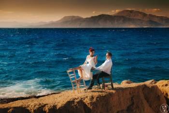 Fotografia ślubna dla wyjątkowych par., Fotograf ślubny, fotografia ślubna Imielin