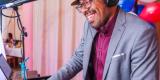 śpiewający DJ Maybeen - Piotr Mwaba - DJ, Wokalista PL ENG, Luboń - zdjęcie 4
