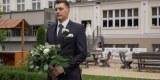 Rafał Fizia | Nowoczesny Film Ślubny | Dron, Mikołów - zdjęcie 3