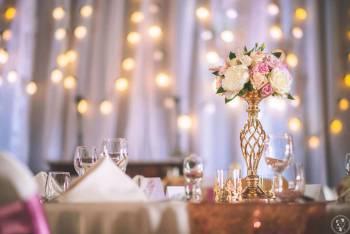 LoveDecor Wypożyczalnia dekoracji, Dekoracje ślubne Iłża