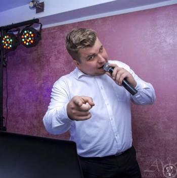 Dj/Wodzirej Mielski. LAST MINUTE!!!!, DJ na wesele Starogard Gdański