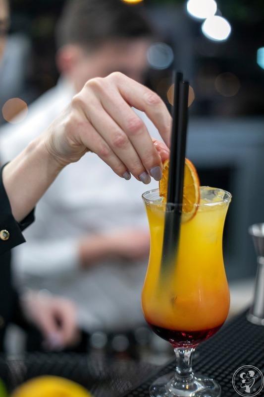 BAR NA KÓŁKACH Mobilny drink bar na wesela/ eventy / imprezy, Białystok - zdjęcie 1