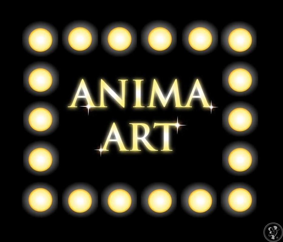 animator na wesele, animatorzy dla dzieci, karykaturzysta, pokazy, Świdnik - zdjęcie 1