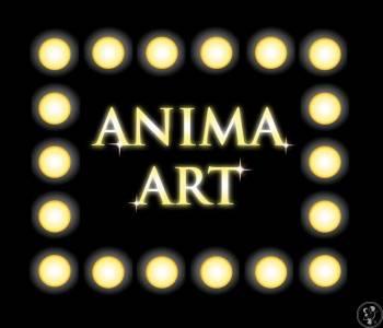 animator na wesele, animatorzy dla dzieci, karykaturzysta, pokazy, Animatorzy dla dzieci Pilawa
