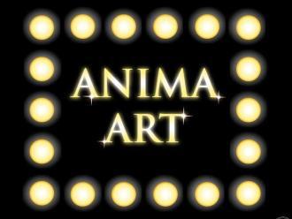 animator na wesele, animatorzy dla dzieci, karykaturzysta, pokazy, Animatorzy dla dzieci Świdnik