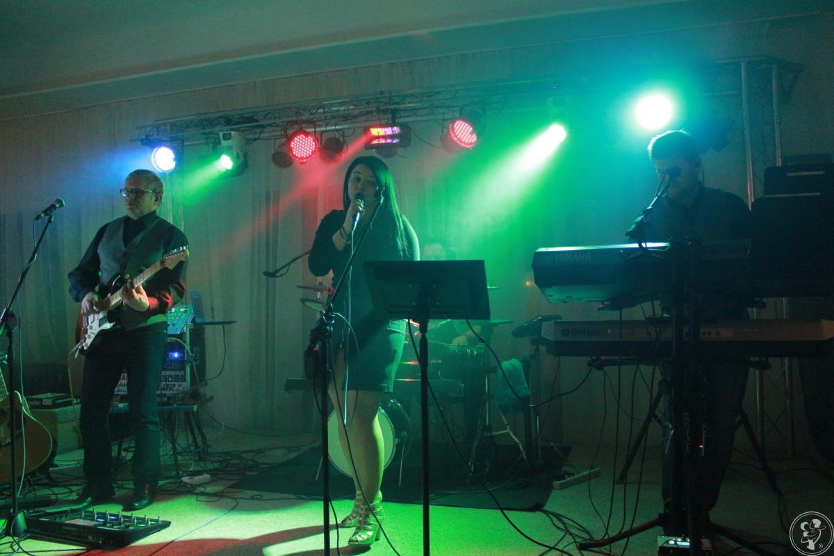 Aspekt Zespół Muzyczny -  Mamy patent na udane wesele., Gniezno - zdjęcie 1