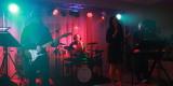 Aspekt Zespół Muzyczny -  Mamy patent na udane wesele., Gniezno - zdjęcie 5