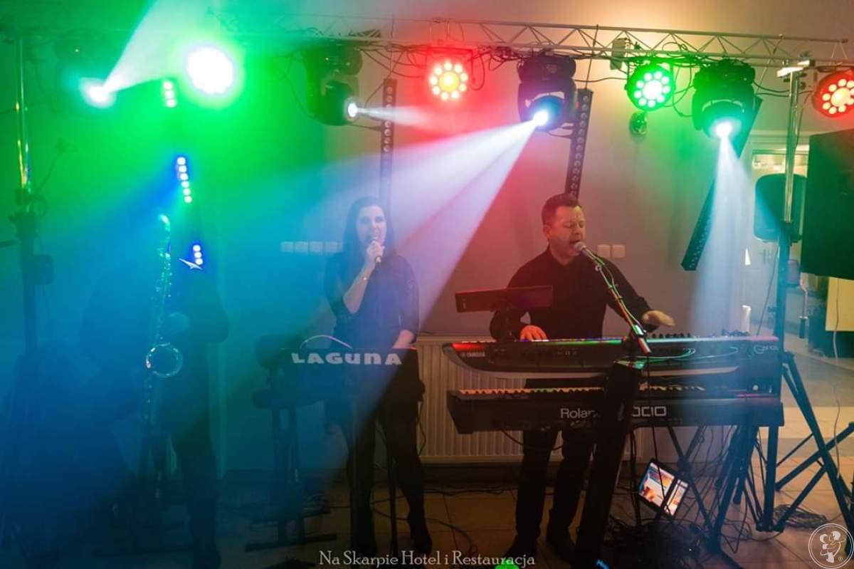 Zespół Muzyczny Laguna, Kołuda Wielka - zdjęcie 1