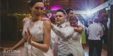 DJ NA WESELE | WYTWÓRNIA FETY | Imprezy szyte na miarę, Milanówek - zdjęcie 4